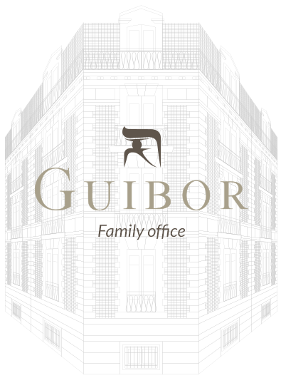 Guibor Family office