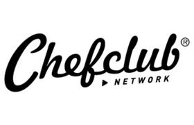 Guibor ChefClub
